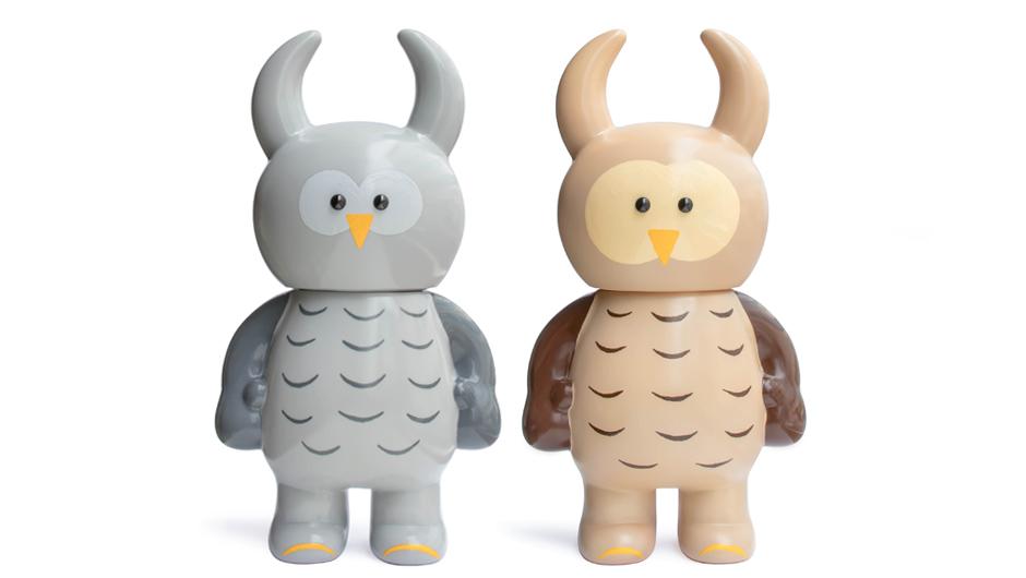 big_owl_uamou