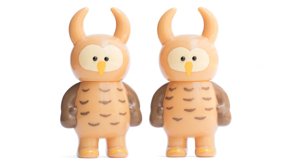 caffelatte_owl
