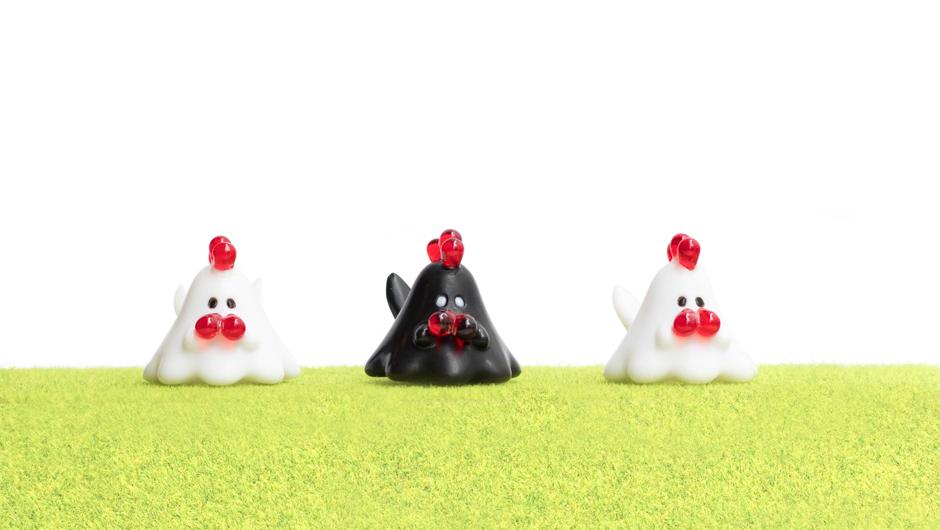 chiken2_01