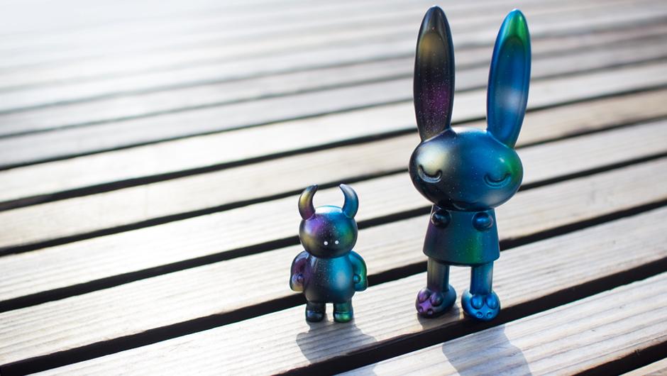 galaxy_bunny_01b