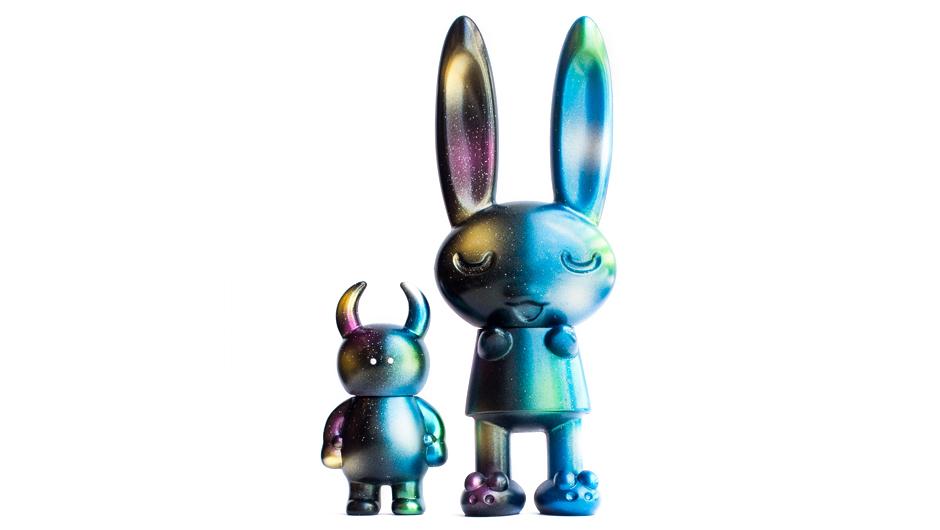 galaxy_bunny_04
