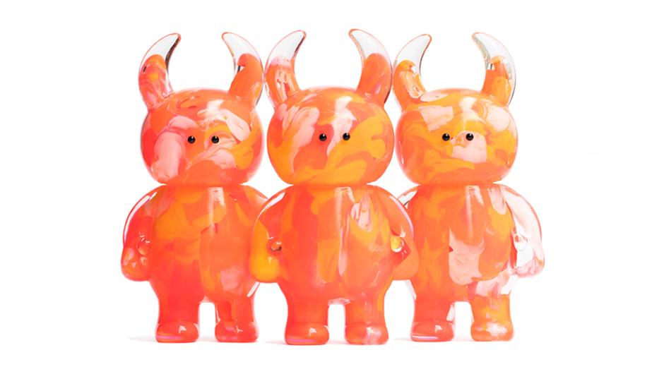 orange_pingure_sogno_01