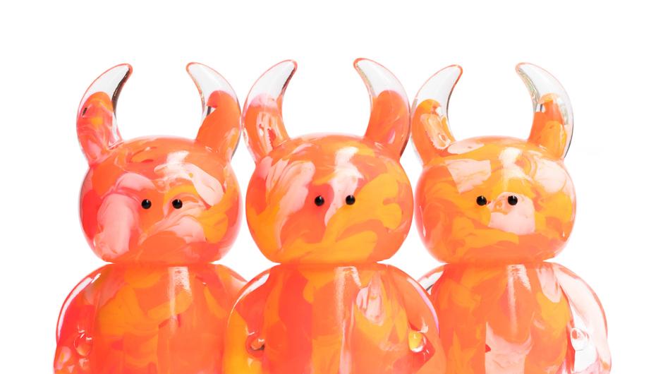 orange_pingure_sogno_02