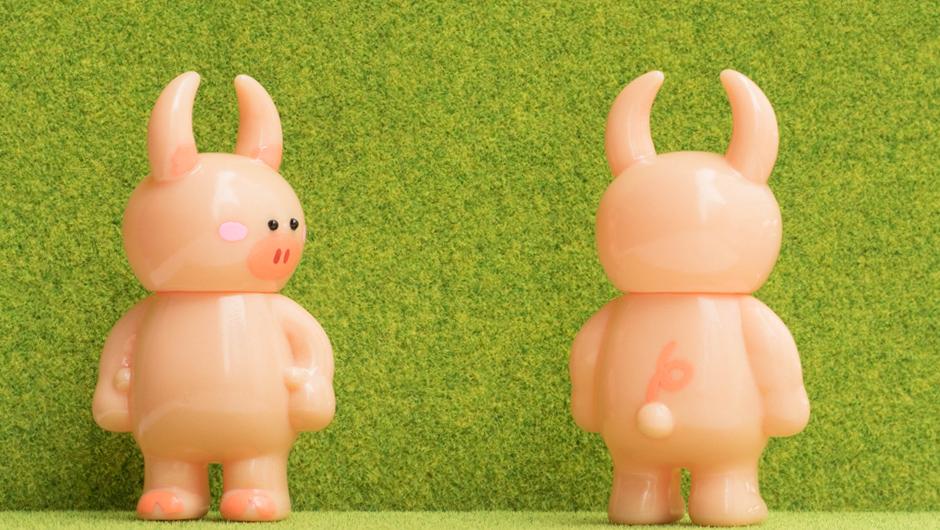 piggy_02
