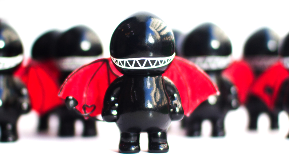 devil-bastard_02