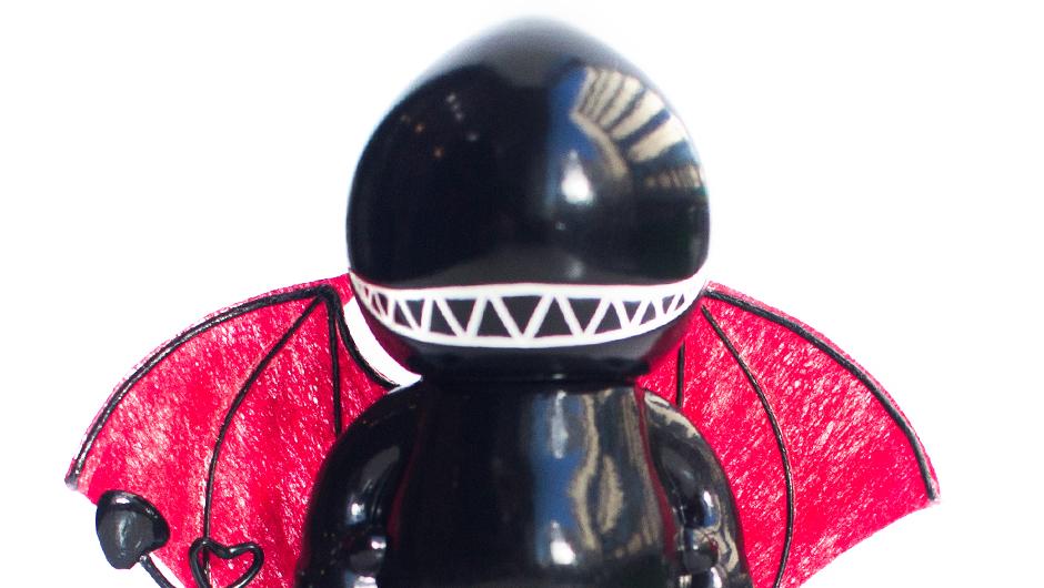 devil-bastard_04