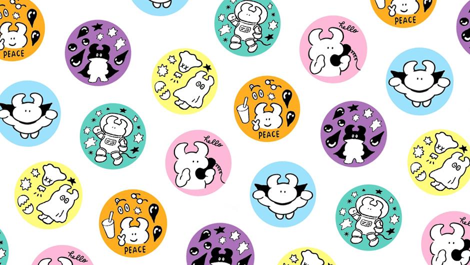 sticker_2017_04
