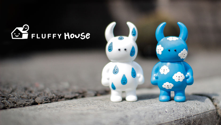 fluffy_house_uamou