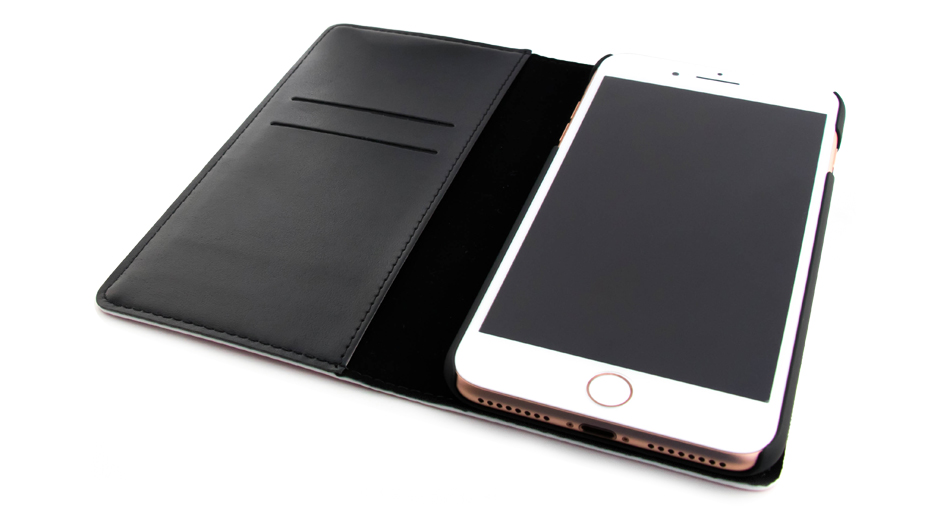 iphone_case_plus_01