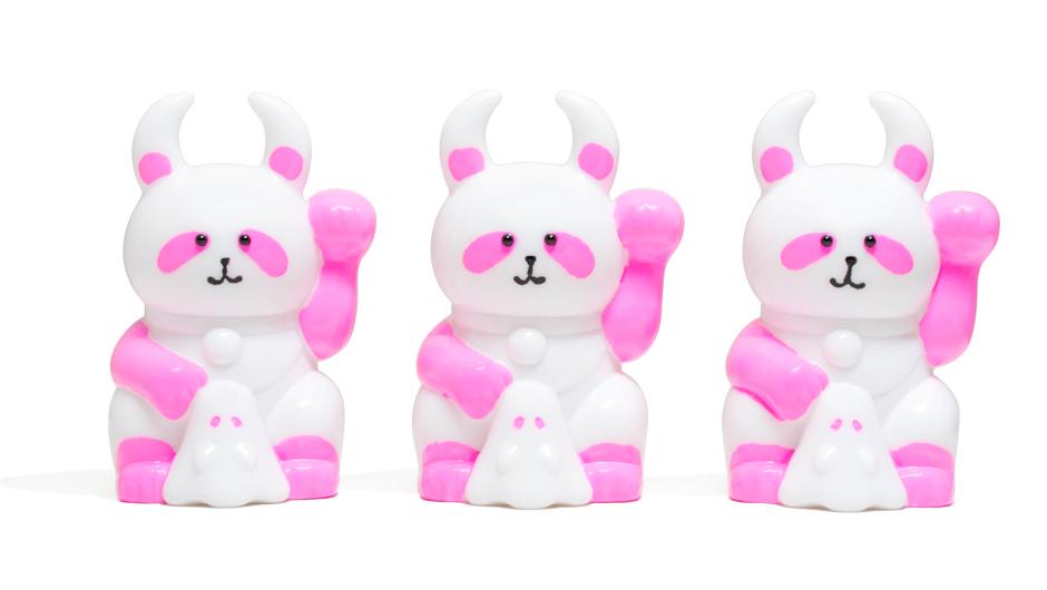 uenopanda_pink
