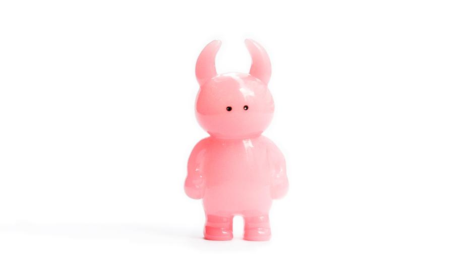 cottoncandy_pink_mini_uamou
