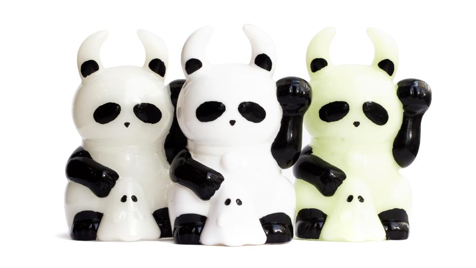 fortune_panda_04