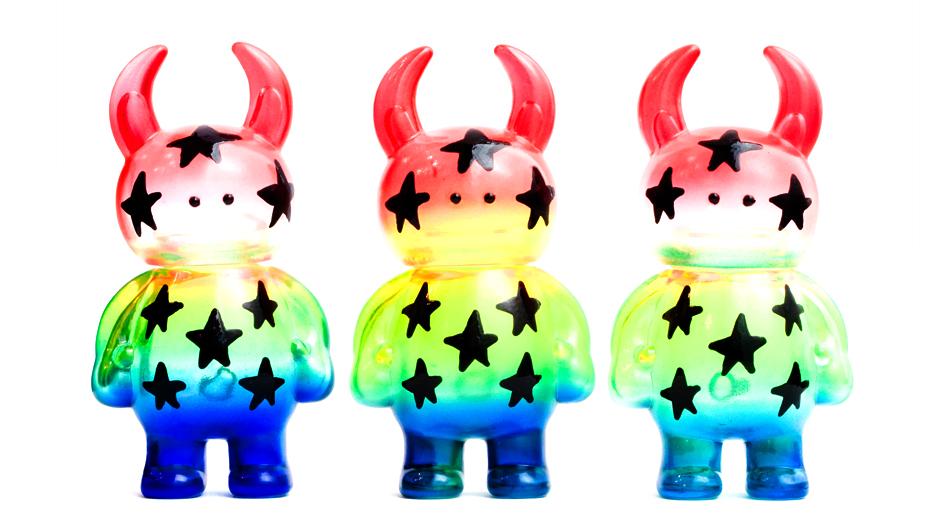 star_rainbow_02
