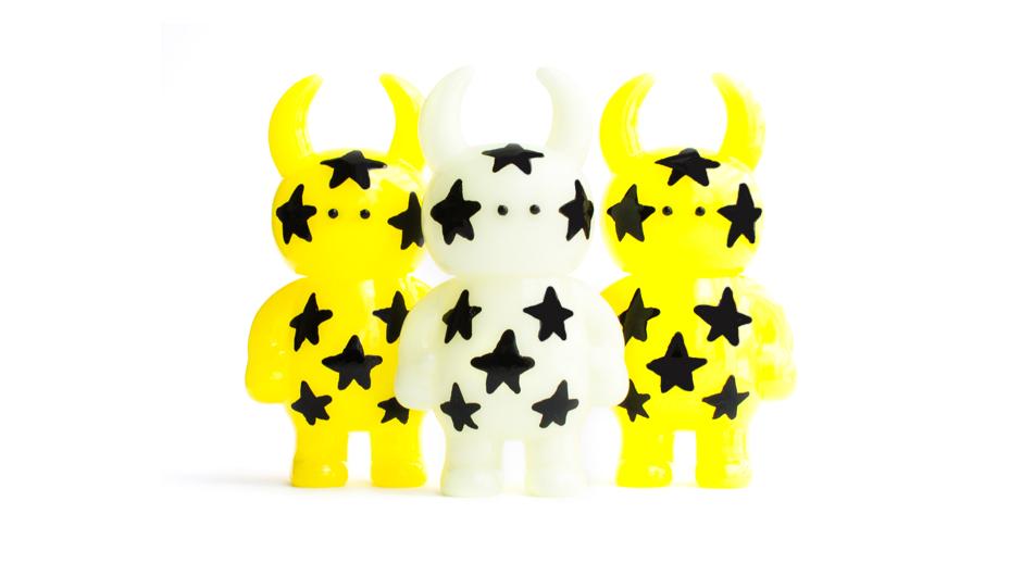 kyoto_new_star_02