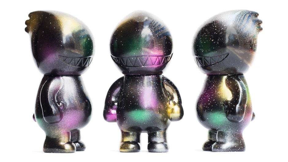 s_galaxy_03