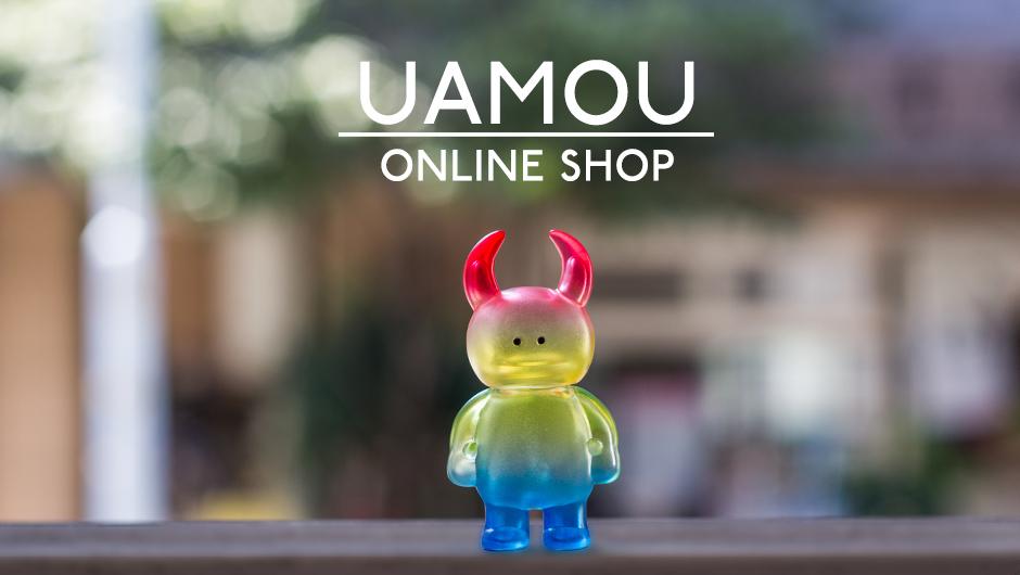 rainbow_uamou_clear_01