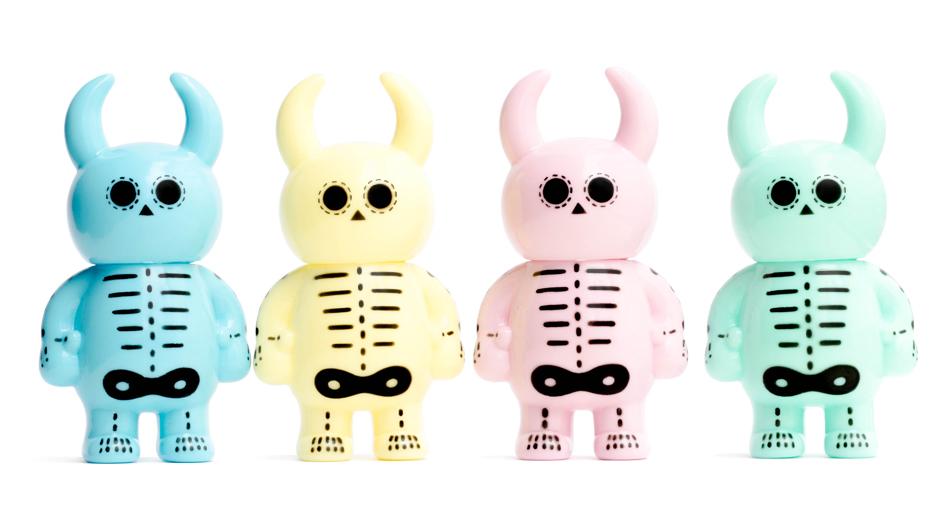 skull_pastel4_01