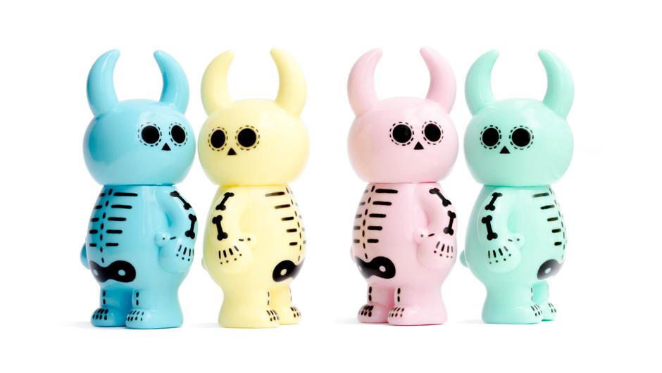 skull_pastel4_02
