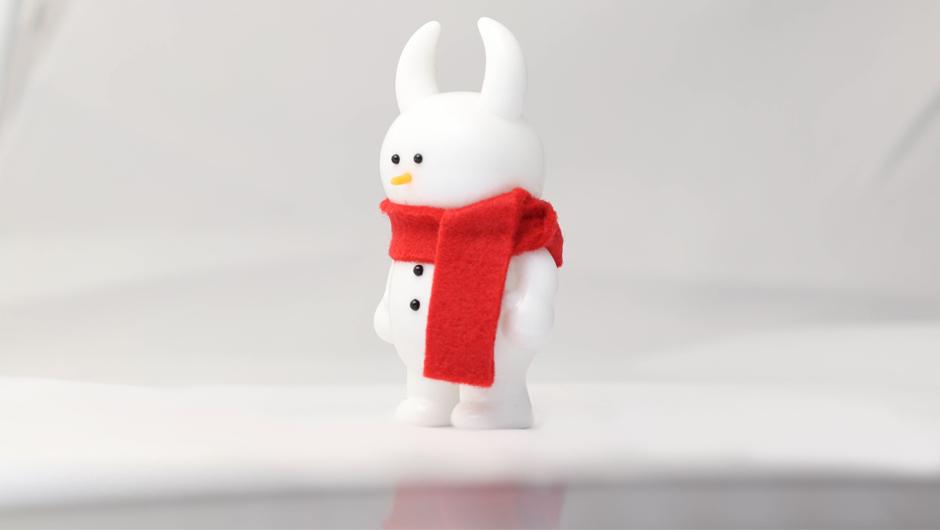 snowman2017_01