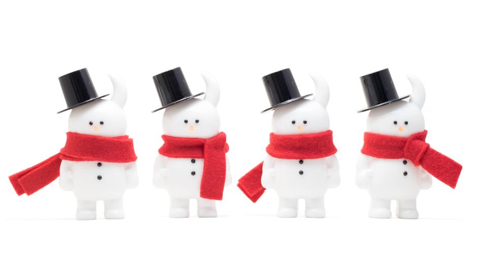 snowman2017_04