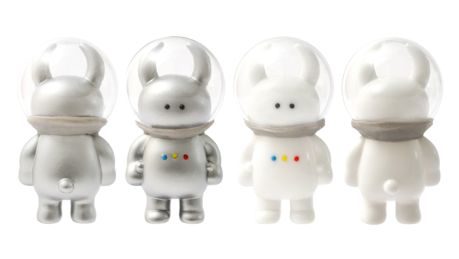 astronaut_uamou