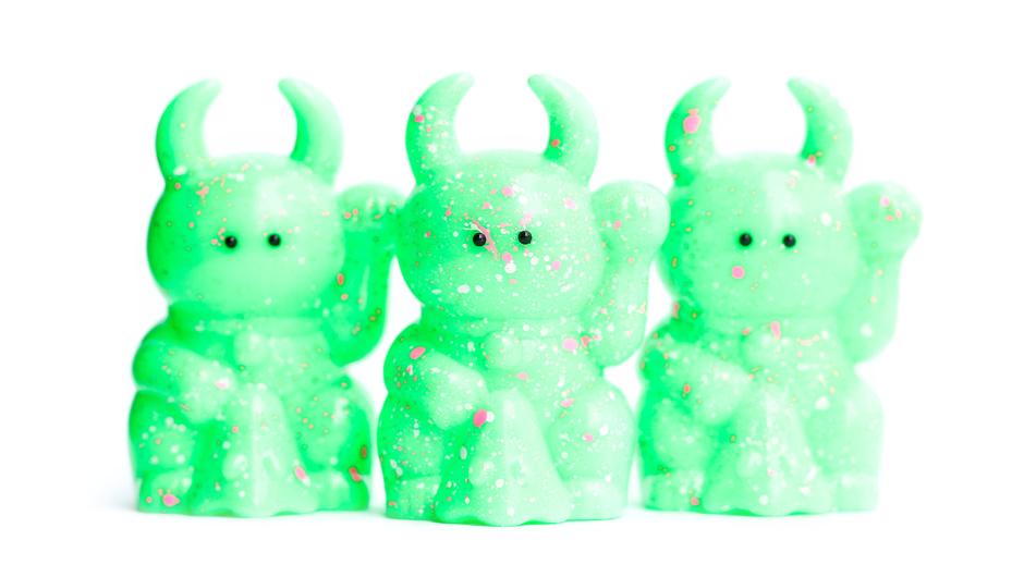 green_spring_01