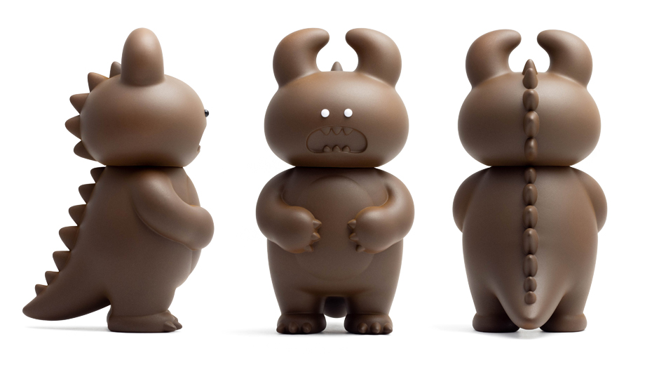 truffle_01
