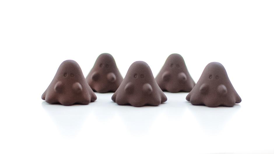 valentine_chocolate_boo