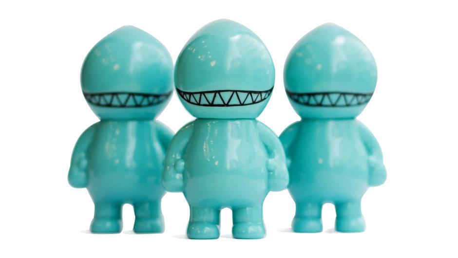 turquoise_06