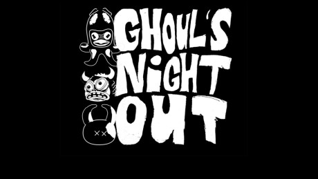 Ghouls_feature