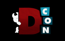 dcon_feature