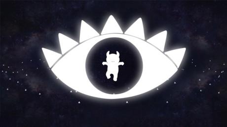 sogno_finale