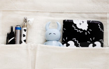 Uamou_lunch_tote_bag_05
