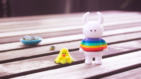 miss_rainbow_uamou_13