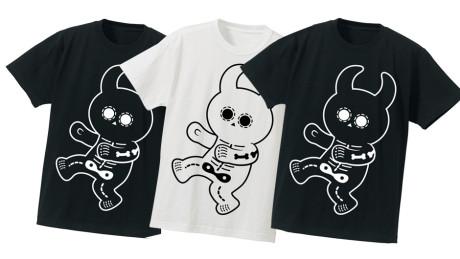 skull_shirt_02