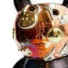 東京マスクウアモウ TOKYO MASK UAMOU http://uamou.com/ichinoichi-tokyo-exclusive-mask-uamou/