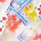 Kakigori Uamou - Paradise Exclusive Mango flavor and Grape Jelly flavor 日式刨冰Uamou Paradise限定 芒果口味 葡萄椰果口味 @paradise2005 @jones2077