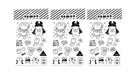 sticker sheet_02