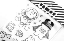sticker sheet_03