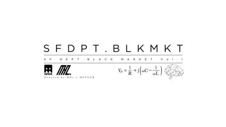 blkmarket-1-copy