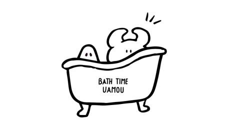 nehan_soap_03