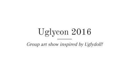 uglycon