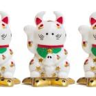 New Year MAO MAO UAMOU! at マーチエキュート神田万世橋 イベントスペース佇マイ 2017年1月10日(火)16:00~1月19日(木) ※抽選販売は1月14日(土)のみとなります。 問合せ先/縁起物百貨店 http://engimono-store.com/