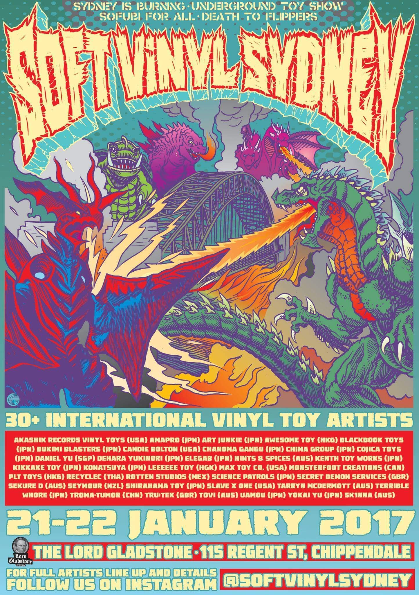 Soft-Vinyl-Sydney-Exhibition