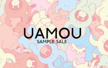 samplesale_02