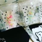 SHIBUYA KAIJUBLUE シブヤ カイジュウブルー2 3月1日まで開催中!! 会場:東急ハンズ渋谷店 10時~21時 @kaijublue0220
