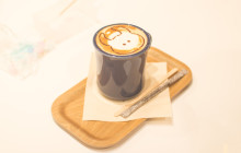 cafe_03