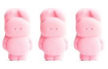 nehan_pink_03