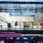 渋谷LOFT POPBOX TEN!! 会場:渋谷ロフト1階 会期:4月19日(水)〜5月7日(日)
