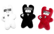 baby_ninja_06